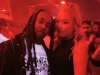 Ty Dolla $ign and Raya