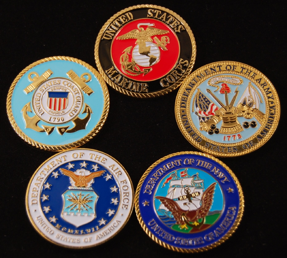 Discount Cruises For Veterans: Military & Student Discounts